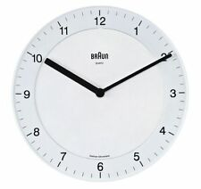 Analogue Children's Wall Clock