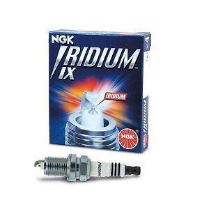 16 - NGK 2315 Iridium Spark Plugs SRT Hemi LZTR6AIX-13 Tx Free Shipping