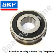 SKF - BC1 0013 - Compatible with Nissan/Peugeot 2317.88 - 32x62x18mm