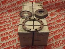 HARMONIC DRIVE CSD-50-100-2A-GR-BB / CSD501002AGRBB (NEW IN BOX)
