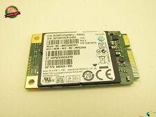 Samsung MSATA 256 GB SSD Solid State Drive MZ-MPC2560/0H1 - MZMPC256HBGJ-000H1