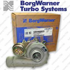 K04-0023 Turbolader 06A145704Qx 06A145704Q 06A145702Fx Seat Leon Cupra 1,8T NEU