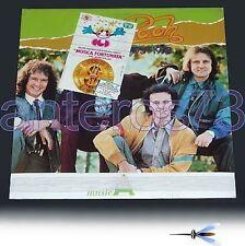"""POOH """"1975-1978"""" RARO LP - SIGILLATO"""