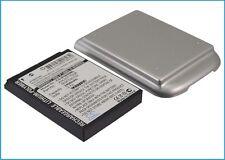 Premium Battery for HP iPAQ rw6815, AHL03715206, iPAQ rw6828, iPAQ hw6800 NEW