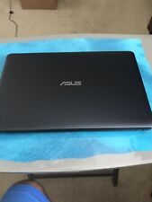 "New ListingAsus 15.6"" Intel 2.6Ghz, 4Gb, 1Tb, Win 10 Laptop R543M"