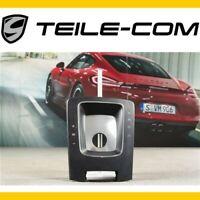 -50% ORIG. Porsche Boxster/Cayman 981 Zierleiste/Abdeckung PDK Schalthebel
