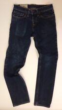 HOLLISTER HCO The Hollister Skinny Blue Jeans Men's Size W 28 x L 30 EUC