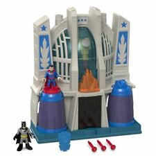 Figurines et statues jouets de héros de BD produits dérivés avec batman