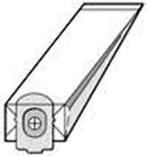 RO55/RO58 10 Sacchetti Aspirapolvere Rowenta Elettrodelta Adattabili Interfilter