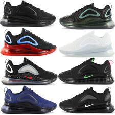 Nike Air Max 720 cortos-calcetines de tiempo libre deportiva fitness zapatos zapatillas nuevo