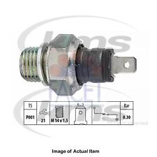 New Genuine FACET Oil Pressure Switch 7.0000 Top Quality