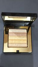 Bobbi Brown Gold Shimmerbrick .. New in Box