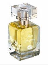 Faberlic/  Pour Toujours/ Eau de parfum Spray 50 ml/ 1.7 fl.oz.Parfüm