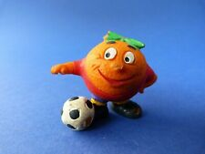 Figurine BULLY - Football World Cup Espagne 1982 - Naranjito - Coupe de monde
