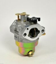 new Carburetor Fits Honda model GC135 GC160 GCV135 GCV160 Engines Standards