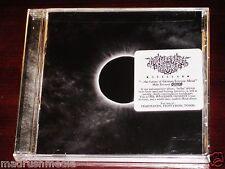 Der Weg Einer Freiheit: Stellar CD 2015 SAISON DE BRUME Records Som 349 neuf