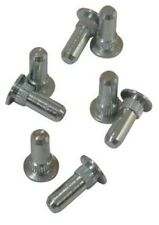 SPC Performance GM Alignment Cam Guide Pins (8)