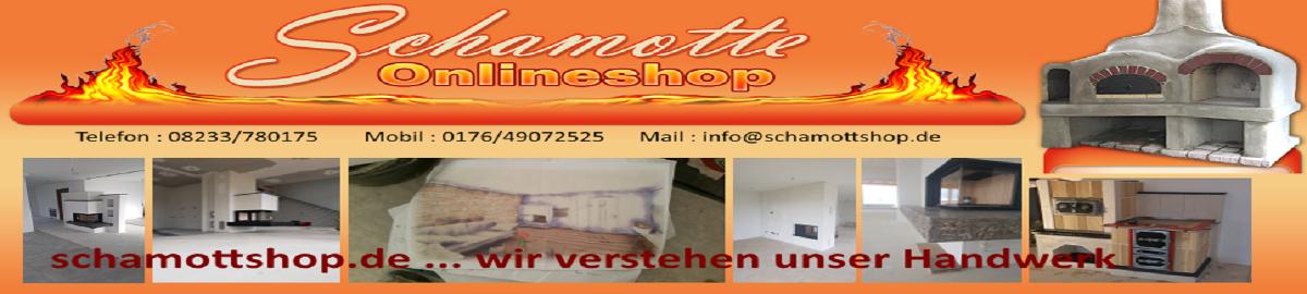 schamottshop-deutschland-bayern