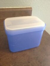 Tupperware 27928-7 1L Container