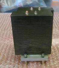 Dissipatore per Fujitsu Siemens PRIMERGY RX600 S3 Server Rack