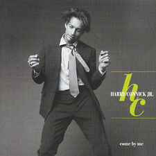 HARRY CONNICK, JR - Come by Me (CD) - NEW! WOW! Take a L@@K!