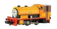 Bachmann Trains H O Thomas the Tank Engine - Bill 58805