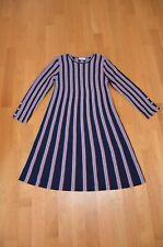 Kleid Strickkleid von MAX&Co by Max Mara, Gr. XS, TOP, NEU!