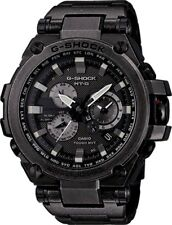 Casio G Shock MT-G S1000V-1A Chronograph Atomic Watch