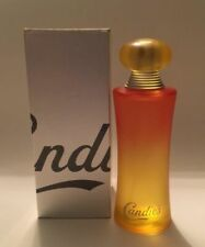 CANDIES Liz Claiborne 1 oz Eau De Toilette Spray for Women perfume Box