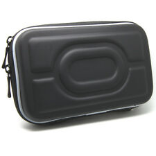 Hard Carry Case Bag Protector For Pogo Polaroid Instant Mobile Printer _sA