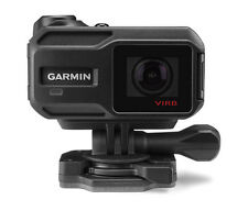 Garmin VIRB X Full HD 1080p GPS ANT Outdoor Sports Waterproof Action Camera