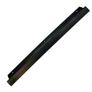 Scraper Bar fits Ariens 03809400 SS522 SS722E S322 03813800 Gravely Snow Blower