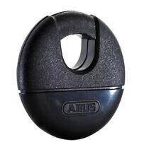 Abus FUBE50020 Secvest Proximity Schlüssel