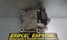PIAGGIO VESPA GTS IE 125 ENGINE ROCKER COVER