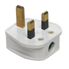 Composants électroniques composants pour le bricolage