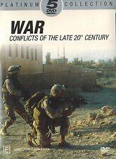 Military/War Full Screen Documentary E DVD & Blu-ray Movies