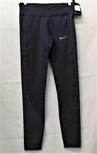 Nike Womens Dri Fit Running Pants Size M