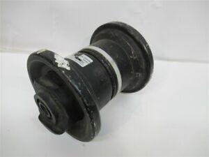 172478-37303, Lower Roller Assembly