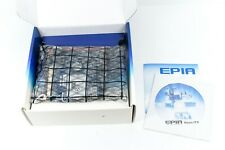VIA EPIA-NL10000G Nano-ITX 1Ghz Motherboard Embedded Board 1GB CoreFusion