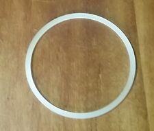 Evinrude/Johnson End Cap Backup Ring NOS 321715  B 281