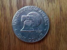 Bicentennial Half Dollar - Great Condition