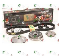 VARIATORE VARIOTOP TOP PERFORMANCES TPR 9931670 YAMAHA Aerox 50 2T 00