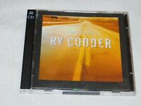 Music by Ry Cooder by Ry Cooder CD 1995 Warner Bros Records 2 Discs Train to Fl