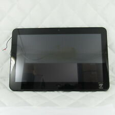 """HP PRO X2 612 G1 TABLET 12.5"""" FHD TOUCHSCREEN ASSEMBLY 778484-001"""