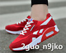 Women 's Outdoor sports shoes Fashion Breathable Casual Sneakers running Shoes