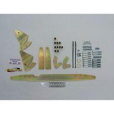"High Lifter Yamaha Wolverine / R-Spec Signature Series Lift  3-1/2"" YLKWOLV-50"