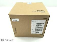 HPE XL450 Gen9 Xeon E5-2680V3 2.5GHz 12-Core Processor Kit - (847444-B21)
