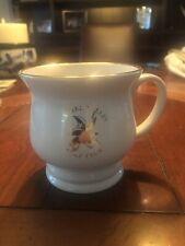 Laurel Valley Golf Club Coffee Cup Mug
