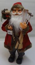 Weihnachtsmann 60 cm, Marak