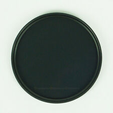 Optical Glass TIANYA 72mm 72 mm ND8 Neutral Density ND 8 Lens Filter New